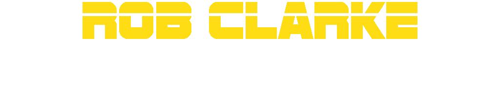 Rob Clarke Motorsports